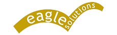 Eagle Solutions Services Ltd