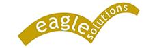 Eagle Solutions Services Ltd