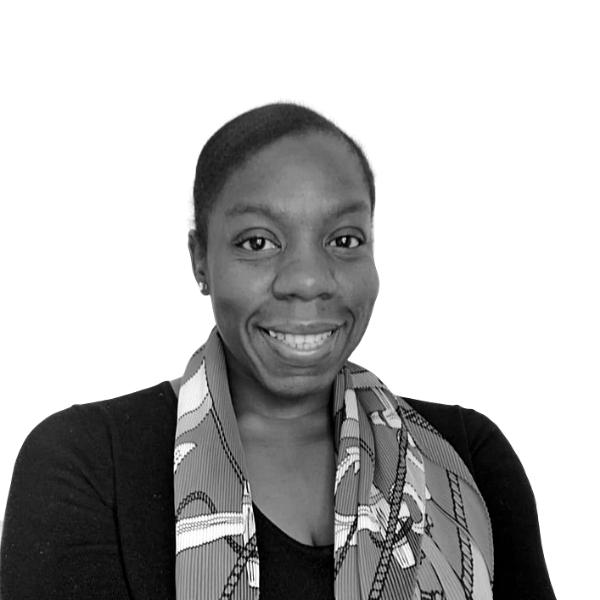 Yinka Ewuola